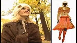 Mein Style Finden : mein style umstyling bringt einen weiblicheren stil ~ A.2002-acura-tl-radio.info Haus und Dekorationen