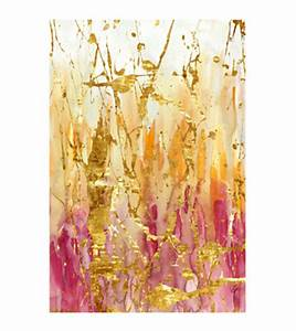Product of the Day: Leftbank Art Home Accents Today