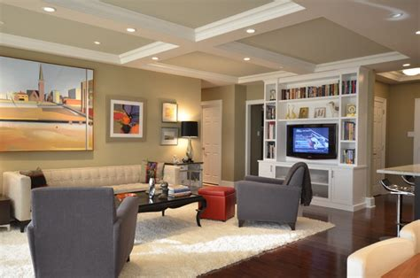 Contemporary Kitchen  Traditional  Living Room. Living Room Ideas With Carpet. Best Light Bulbs For Living Room. Standard Living Room Dimensions. Ultra Modern Living Rooms. Living Room Layout Planner Free. French Inspired Living Room. Living Room Chair Cover. Brown And Lime Green Living Room Ideas