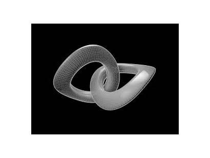 Infinity Animated Gifs Dribbble Loop Giphy