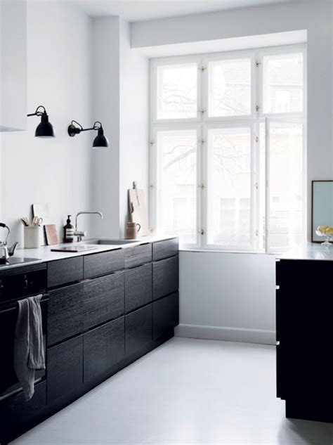 white kitchen cabinet images kitchen design trends that are here to stay apartment 1341