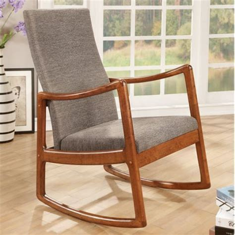 wayfair rocking chair uk nursery chairs our of the best housetohome co uk
