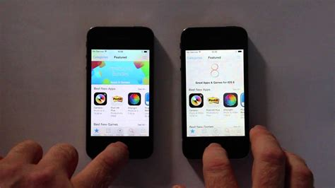 iphone 8 0 finanzierung quot speed test quot iphone 4s vergleich ios 8 0 2 vs ios 7 1 2