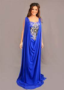 Robe orient for Robe de mariage orientale