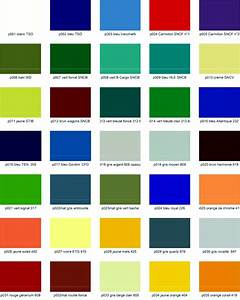 nuance de vert peinture cobtsacom With nuancier couleur taupe peinture 16 colorimetrie appelons les couleurs par leurs noms dieu