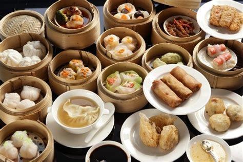 cuisine of hong kong the of hong kong cuisine
