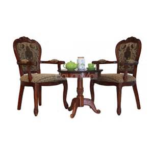 wood dining room sets jf907 coffee table chair 2 seater