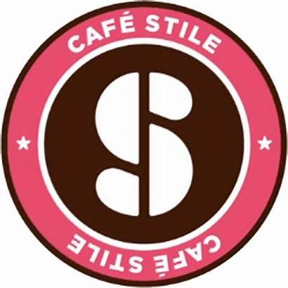 Blend Stile Blends Redbubble Logos Cafe Stickers