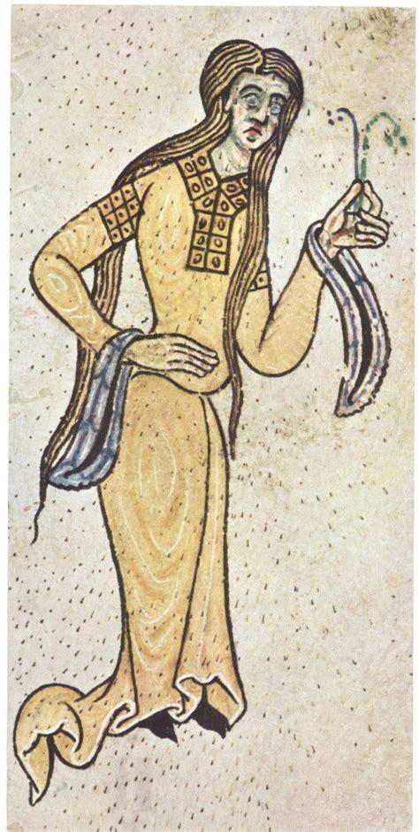 images  medieval garb bliaut  pinterest