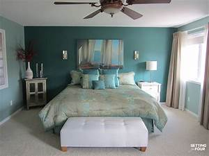 Choosing, Our, Bedroom, Paint, Color, -, Sherwin, Williams, Pure, White