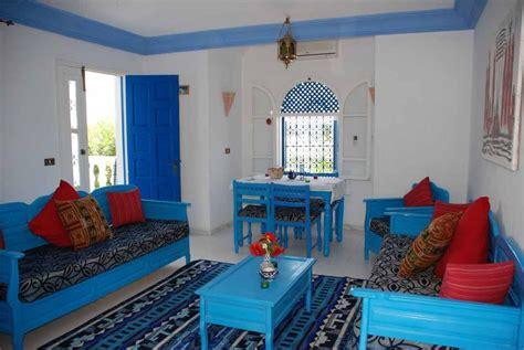 ambiance cuisine 12 idées déco pour une ambiance tunisienne
