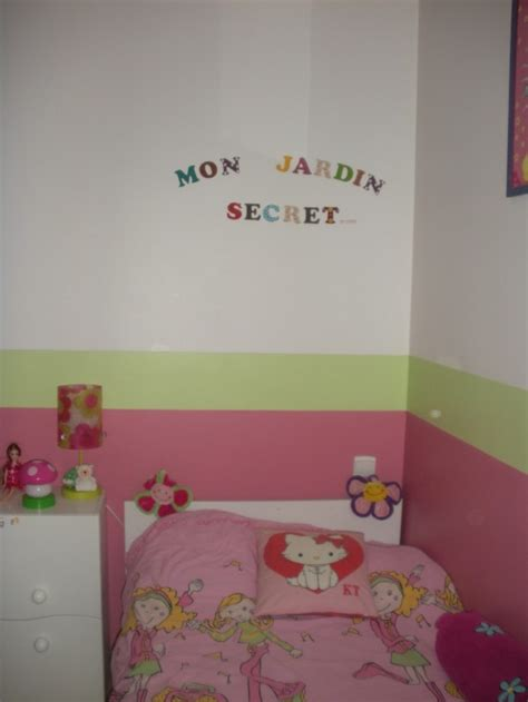 chambre bonbon chambre vert et bonbon photo 2 8 3511805