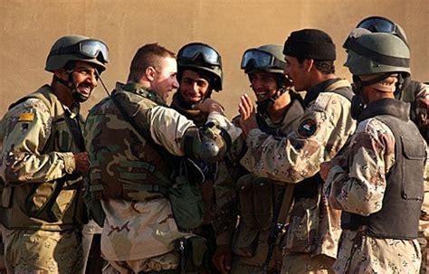 army phonetic alphabet army talk  steps