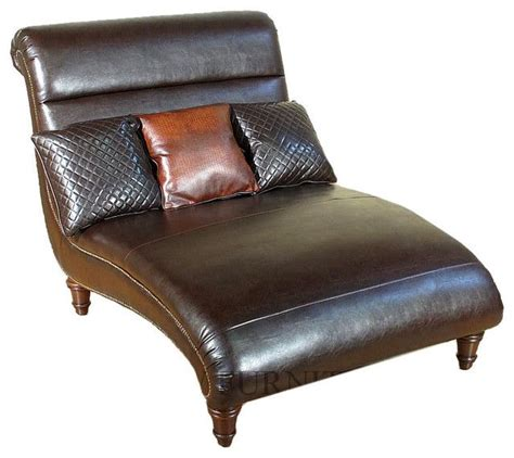 525 best images about chaise lounge chairs on