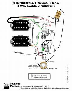 Wiring Diagrams 3 Way Switch 1 Guitar Free