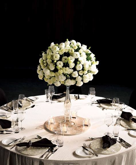 Grand Wedding Decorations - 24 best images about grand hyatt seoul weddings on