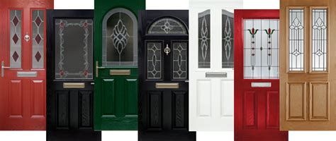 cheap front doors cheap front doors