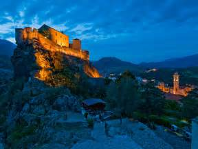 best trips 2015 national geographic traveler