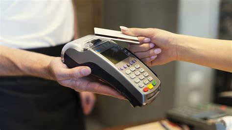 Fill in the sender and recipient details to initiate. What you need to know about contactless credit cards ...