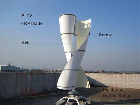 1000+ Ideas About Wind Turbine On Pinterest