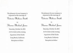 wedding invitation card text unique example of wedding With wedding invitation original text