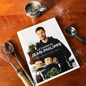 La Cuisine De Jeanphilippe  Page Par Page