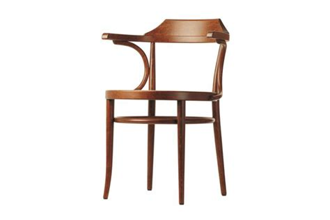 Thonet Bentwood Chair History by With Thonet S Managing Director Thorsten Muck