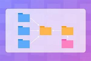 How To Create Uml Diagrams  The Gliffy Uml Diagram Tutorial
