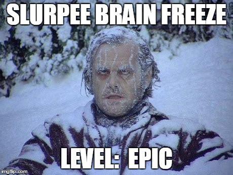The Shining Meme - jack nicholson frozen meme memes