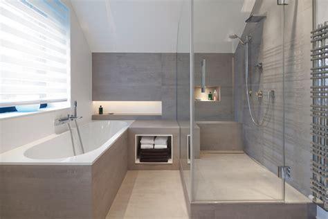 Badezimmer Regal Schräg by Steinr 252 Cke Fsb Gmbh Bad Raum In Perfektion Modernes