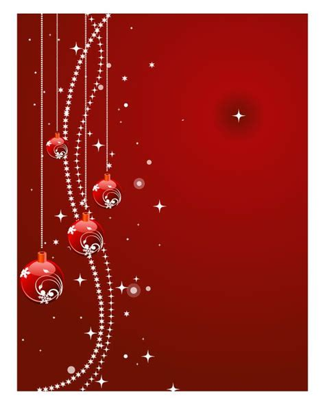 red christmas background ideas  pinterest