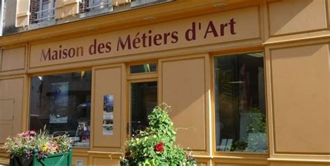 chambre des metiers montargis maison des metiers at work what is done at the