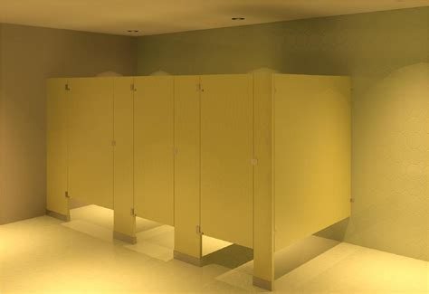 American Sanitary Partition Corp Compartments And