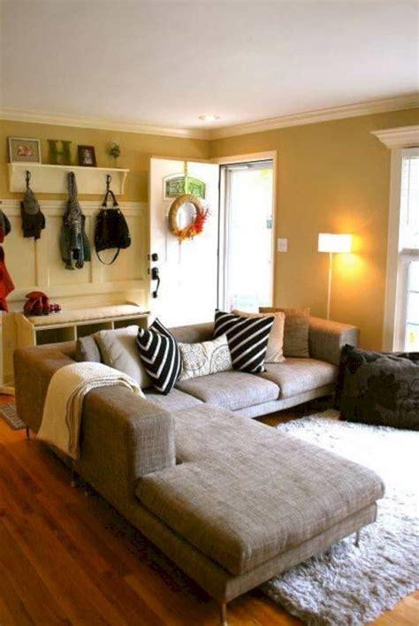 simple interior design ideas  living room futurist