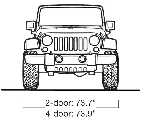 cartoon jeep front jeep outline www pixshark com images galleries with a
