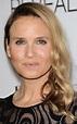 Renee Zellweger's Change of Face - Plastic Surgery Hub