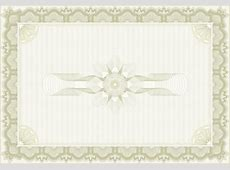 Certificate background free vector download 49,428 Free
