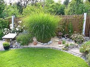 Rindenmulch Als Gartenweg :  ~ Lizthompson.info Haus und Dekorationen