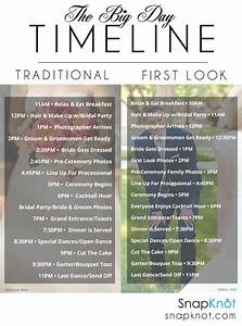 a great wedding day timeline whether you are planning a With wedding photography timeline