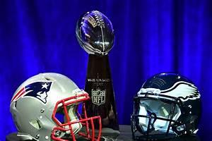 Bowl 53 predictions