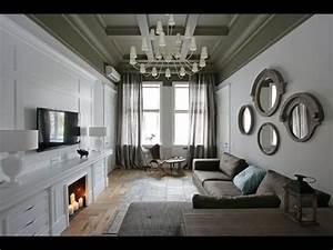 1 Zimmer Wohnung Einrichten Bilder : 2 zimmer wohnung 2 zimmer wohnung einrichten youtube ~ Bigdaddyawards.com Haus und Dekorationen