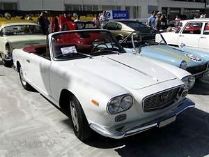 Lancia Flavia Cabriolet : lancia flavia tous les messages sur lancia flavia oldiesfan67 mon blog auto ~ Medecine-chirurgie-esthetiques.com Avis de Voitures