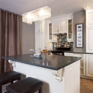 rona kitchen island kitchen department rona guelph building materials and home renovation products