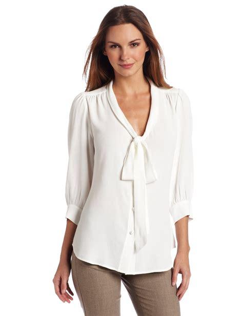 blouson blouse insomniac sale picks bow blouses already pretty