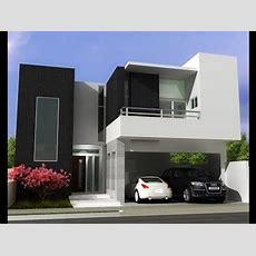 Modern Minimalist House Design Ideas  Youtube