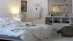 New style beds, tumblr bedroom paris inspiration bedroom