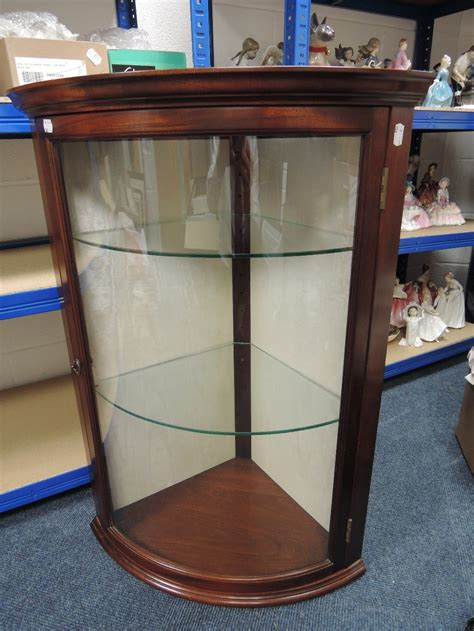 wall mounted corner cabinet wall mounted corner display cabinet edgarpoe net 6946