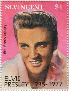 Elvis Presley Death On Toilet