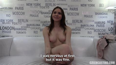 Cute Amateur At Sex Casting Eporner