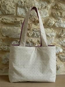 Apprendre à Coudre à La Main : mon petit sac pratique le tutoriel mes petites coutures ~ Melissatoandfro.com Idées de Décoration